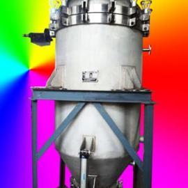 供应油脂行业过滤器/高效节能产品/*/操作简便