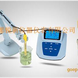 MP515-02型高纯水电导率仪