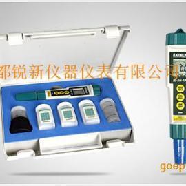 EC400型电导率/TDS/盐度计