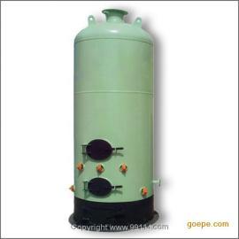 常压蒸汽锅炉 山西无烟立式蒸汽锅炉 山西蒸酒锅炉厂家