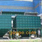 惠州制革废水治理设备维护保养