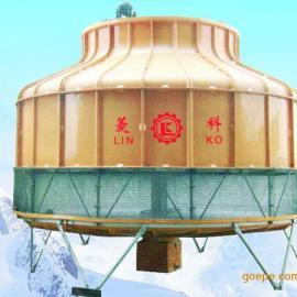 信阳冷却塔