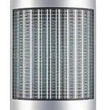 壁装型LED半圆报警指示灯SWTC