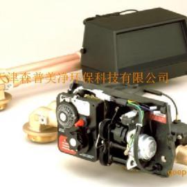 FLECK控制阀9000 9500系列