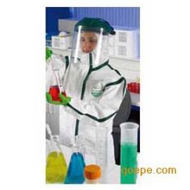 雷克兰医用防护服、一次性医用防护服、医用胶条防护服