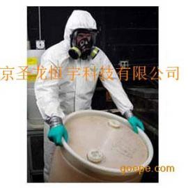 防射性防护服,核辐射防护服、一次性防护服、消毒防疫服