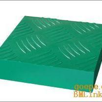 珠海玻璃钢格栅盖板