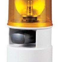 �光�M合型�缶�指示��S125D