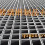 惠州玻璃钢格栅-玻璃钢格栅盖板
