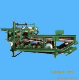 带式压滤机 |污泥处理设备|压滤机价格