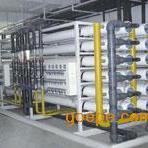 光电超纯水设备,半导体清洗超纯水设备