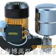 220V全自动增压泵