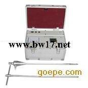 测氡仪 环境测氡仪 泵吸式测氡仪