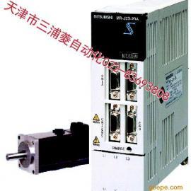 济南三菱伺服电机(特价供应)