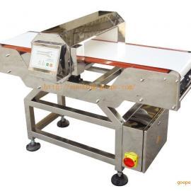 安徽合肥面点金属探测仪食品金属探测器