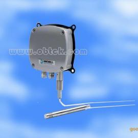 烟气水分测量仪