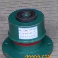 优惠供应ZT型阻尼弹簧减振器 钢弹簧减震器 机组减震器
