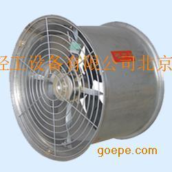 温室大棚专用环流风机,温室大棚循环风机