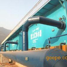 一体化净水器,重力式净水器,河水过滤器