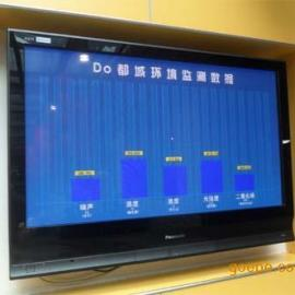 物联网温室监控系统