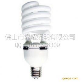 供应飞利浦 NADO 45W/840 E27高功率螺旋电子节能灯