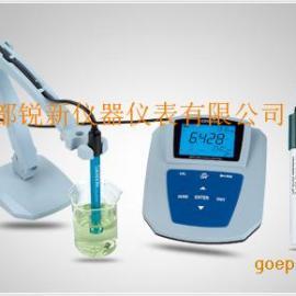 MP512-03型精密pH计