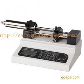 LSP01-1BH 兰格注射泵