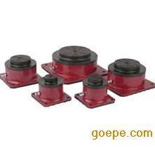 SA型气垫式减震器补偿器避震器