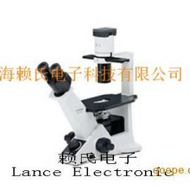 CKX31-A12PHP倒置双目显微镜