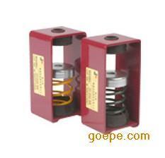 JH-SR悬吊式减震器补偿器避震器