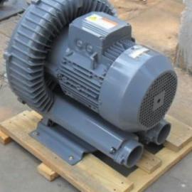 旋涡气泵-旋涡泵