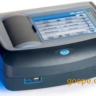 美国哈希,DR3900台式分光光度计