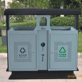 社区垃圾桶,工业区垃圾桶,开发区道路垃圾桶,工业垃圾桶