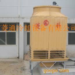 安阳专业冷却塔