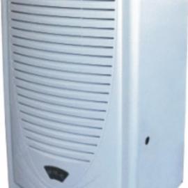 冷冻除湿机-今夏新风