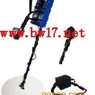 地下金属探测器 金属探测器 金属探测仪