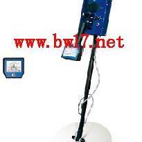 地下金属探测器 金属探测器