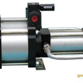 供应赛思特型号GPV05空气增压泵