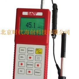 HCP3000便携式里氏硬度计