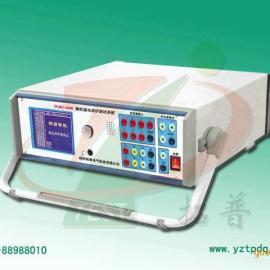 继电保护测试仪-继电保护测试仪