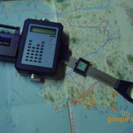 供应小泉求积仪KP-21C中国总代