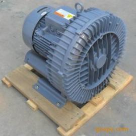 宇鑫旋涡风机、宇鑫旋涡鼓风机、旋涡气泵
