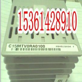 智能温控器|C15MTV0RA0100