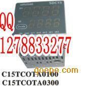 智能温控器|C15TCOTA0100