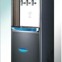 工厂冰热饮水机/车间冰热饮水机/冷热直饮机