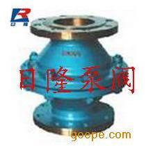 HGS07型网型阻火器