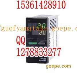 温控器数字调节器C206DA00201