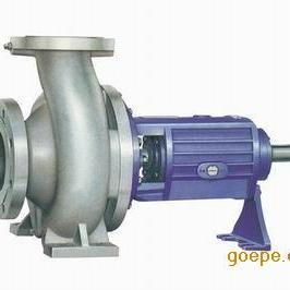 滨特尔水泵滨特尔配件 南京埃尔塔泵业