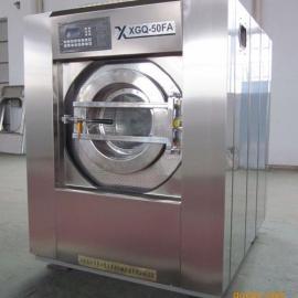 洗毛巾设备|消毒清洗设备|全自动水洗机