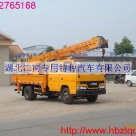辽宁省厂家直销12米/13.5米/14米/16米/18米/20米/22米高空作业车